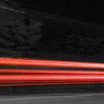 リヴィエール 201号室 積水ハウス施工物件!好立地!和室に真空ガラスで防音効果・全居室に2重サッシ設置・穂波東小中一貫校区・エアコン1台設置オススメ物件です!!